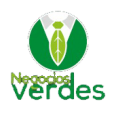 negocios-verdes